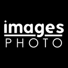 Images Photo France